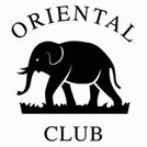 Clients - Oriental Club